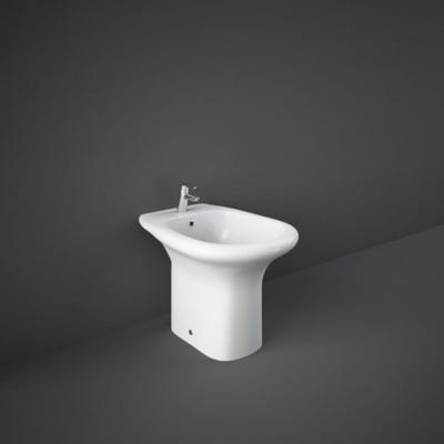 BIDET IN CERAMICA RAK SERIE ORIENT - ORBI00001