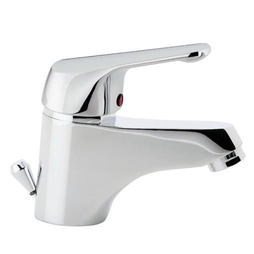 https://www.nonsolobagni.it/wp-content/uploads/2017/01/miscelatore-lavabo-nobili-modello-blue-bl291181cr-510x510.jpg