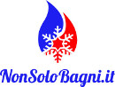 NonSoloBagni.it